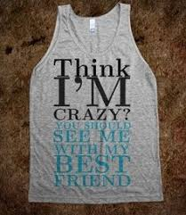 Tshirt Memes - run tank top tee t shirt work out gym tank top hardlopen