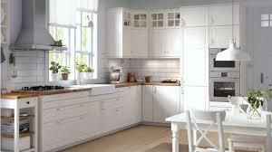 prix pose cuisine ikea cuisine ikea prix pose great meubles cuisine ikea blanc mat bois