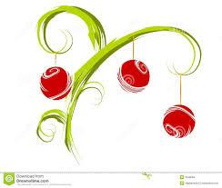 unique christmas ornament clipart 2198112