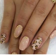33 best nails images on pinterest make up nailed it and acrylic