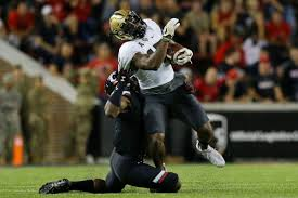 college football rankings week 5 off tackle empire