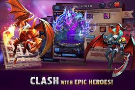 clash of 2 mod apk clash of 2 new age mod apk