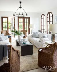 Chic Coastal Living by Coastal Chic Peeinn Com