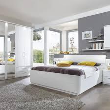 möbel hardeck wohnzimmer hausdekorationen und modernen möbeln geräumiges ehrfürchtiges