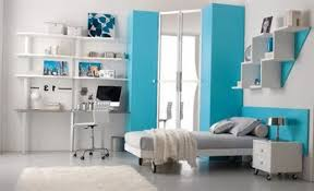 teens room girls39 acrylic bookshelves amp a library wall