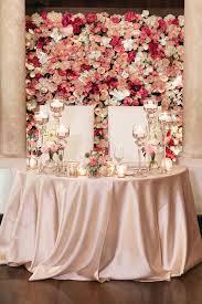 wedding backdrop linen wall of flowers sweetheart table sweetheart table flower