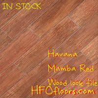 discontinued hardwood mirage collection montana