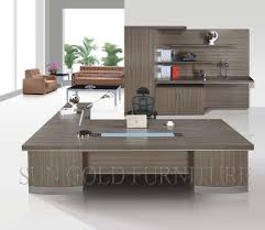Luxury Office Desk Wondrous Luxury Modern Home Office Furniture Image For Rugs