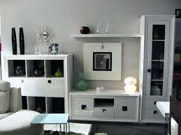 muebles salon ikea ver muebles de salon elegante muebles salon ikea 2017 ver