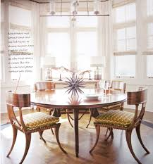 Klismos Chair by 16 Best The Klismos Chair Images On Pinterest Dining Chairs