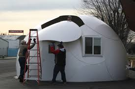 dome house for sale ice cream igloo dome cafe house for sale view igloo mars dome