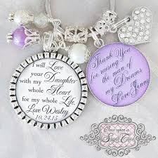 personalized wedding jewelry of the gift wedding jewelry personalized wedding