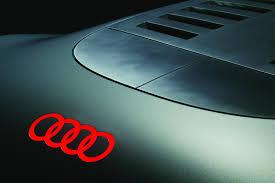 audi rsq concept car 2004 audi rsq concepts
