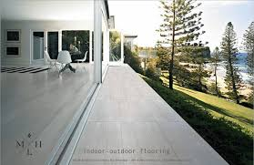 indoor outdoor tile duashadi com