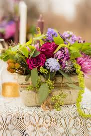 floral arranging carbon valley flower gallery a full service florist