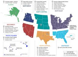 Us Physical Map Northeastern Us Physical Map Northeastern Us Maps Map America