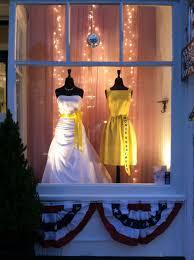 bridal shops in ma 125 best bridal boutique images on bridal boutique