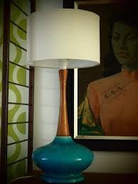 Midcentury Modern Lamps - 39 best images about mc lighting on pinterest sputnik chandelier