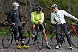 best road bike rain jacket best cycling waterproof jackets review 2013 triradar
