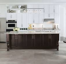 Kitchen Floor Cabinets Affordable Kitchen U0026 Bathroom Cabinets U2013 Aristokraft