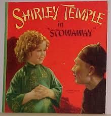 vintage antique movie star memorabilia and collectibles for sale