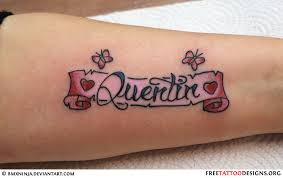 banner tattoos best tattoo ideas