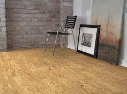 Dull Laminate Floor Dull Laminate Floor Wood Floors Wood Flooring Ideas
