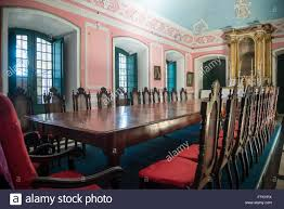church v o t do carmo table with chairs salvador bahia brazil