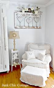 9159 best shabby chic home images on pinterest home live and junk chic cottage living room changes