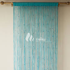 stunning simple curtain designs for home pictures decorating