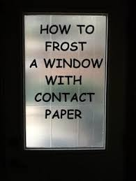 bathroom window ideas for privacy privacy window using contact paper bathroom windows window