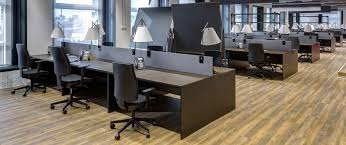 Office Furniture Kitchener Waterloo Commercial Moving Services Toronto Moving Service Mississauga