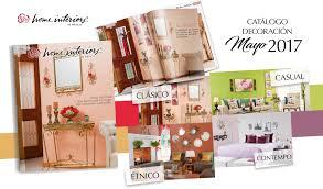 catalogo de home interiors home interiors catálogo de