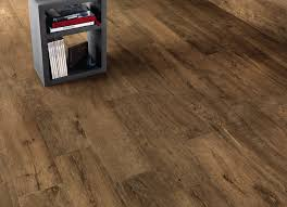 wood look tile distressed rustic modern ideas that looks like