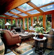 Home Decor Green Bay Wi Cost Of 4 Season Room Addition Szfpbgj Com