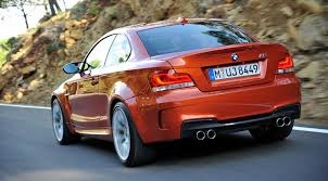 bmw m coupe review bmw 1 series m coupe 2011 review by car magazine