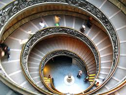Spiral Staircase by Spiral Staircase Vatican This Is Possibly The Most Photog U2026 Flickr
