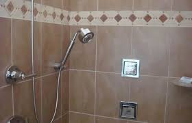 Bathroom Coverings Walls by Bathroom Wall Covering Ideas Once And For All Home Interior
