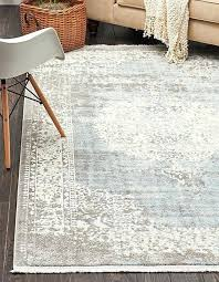 Modern Area Rugs For Sale Amazing Best 25 Area Rug Sale Ideas On Pinterest Size Living Room