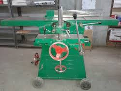 Woodworking Machinery Manufacturers Ahmedabad by Wood Working Machines In Ludhiana Punjab Woodworking Machine