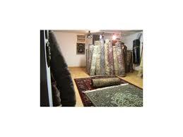 tappeti vendita farshad tappeti vendita lavaggio restauro