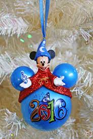 disney ornaments haul photos disney tips
