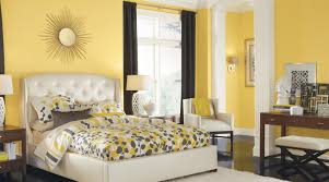 Romantic Bedroom Wall Colors Bedroom Colors And Moods Paint Color Trends Two Colour Combination