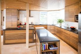 kitchen awards our kitchens are award winners
