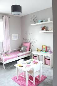id deco chambre fille idee deco chambre fille ado decoration idee deco chambre fille