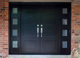 kerala house front double door designs home design ideas adam