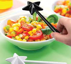 ustensiles cuisine design accessoire cuisine rigolo 100 images 47 ustensiles pour la
