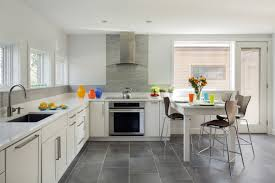 kitchen designs renovations design melbourne mod kitchens top