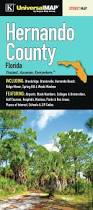 Sarasota Zip Codes Map by 25 Best Florida County Map Ideas On Pinterest Florida Map With