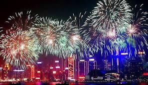 happy new year memes firework images photos abhishek aryan i